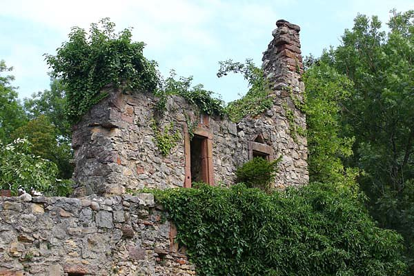 Burg-Roetteln-9.jpg