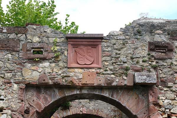 Burg-Roetteln-10.jpg