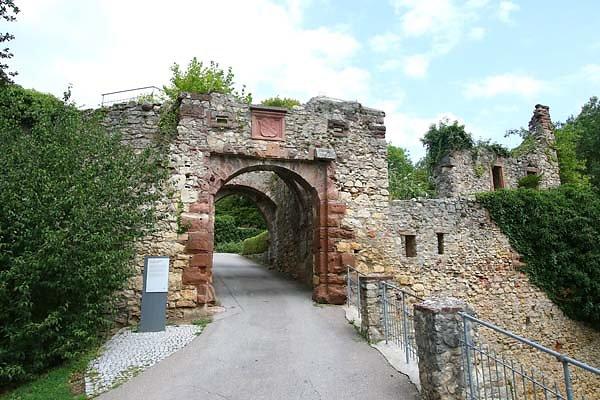 Burg-Roetteln-11.jpg