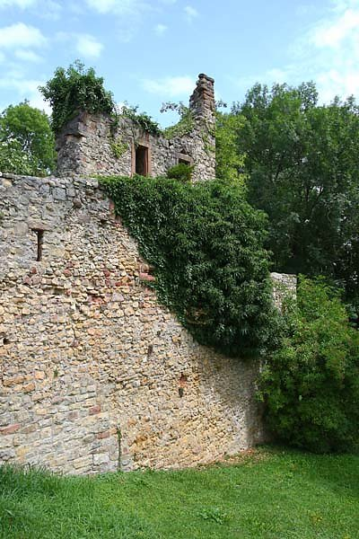 Burg-Roetteln-12.jpg