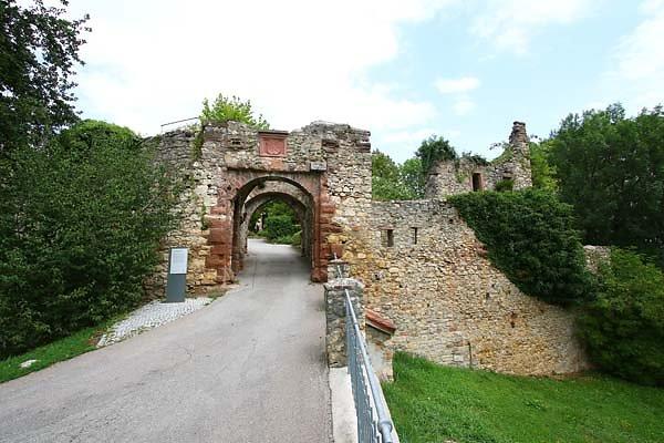 Burg-Roetteln-13.jpg