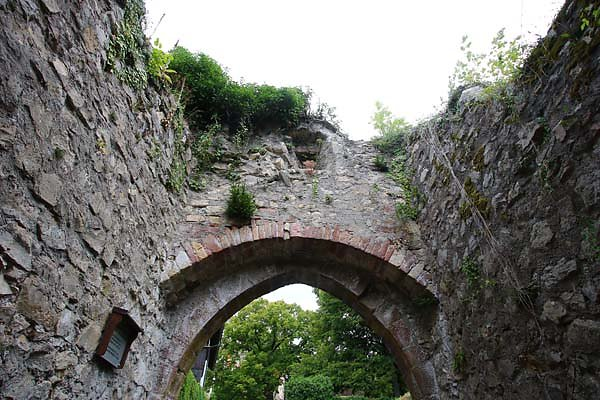 Burg-Roetteln-16.jpg