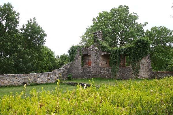 Burg-Roetteln-17.jpg