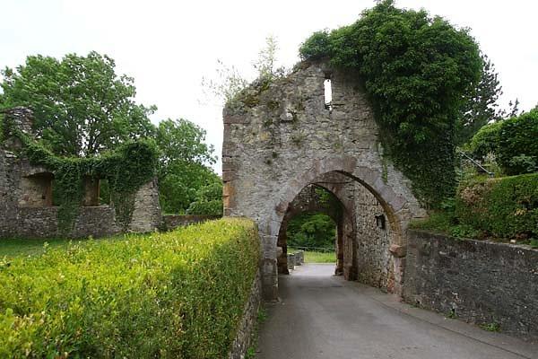 Burg-Roetteln-18.jpg