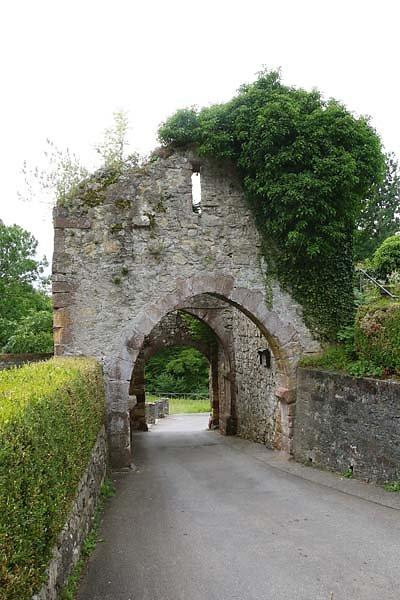 Burg-Roetteln-19.jpg