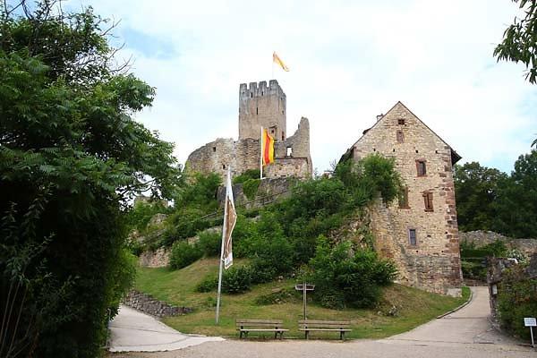 Burg-Roetteln-21.jpg