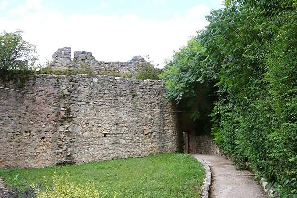 Burg-Roetteln-22.jpg