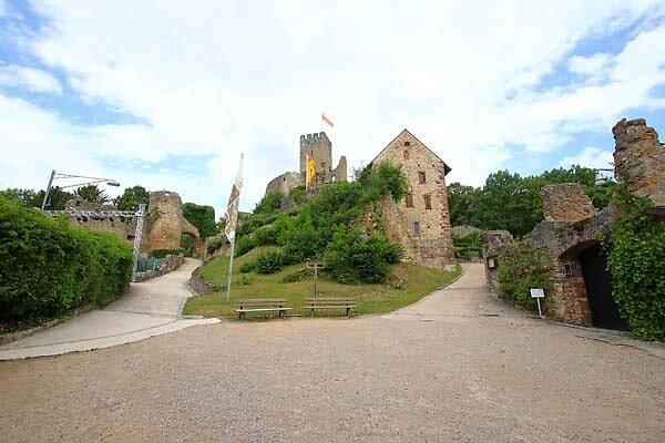 Burg-Roetteln-23.jpg