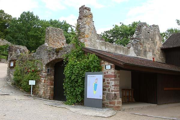 Burg-Roetteln-24.jpg