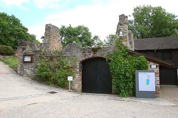 Burg-Roetteln-25.jpg