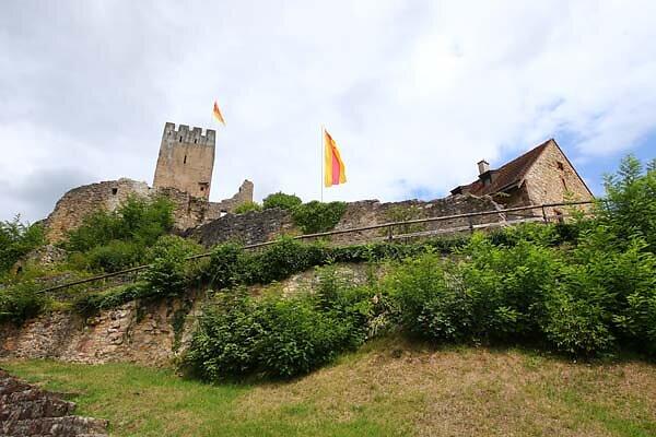 Burg-Roetteln-26.jpg