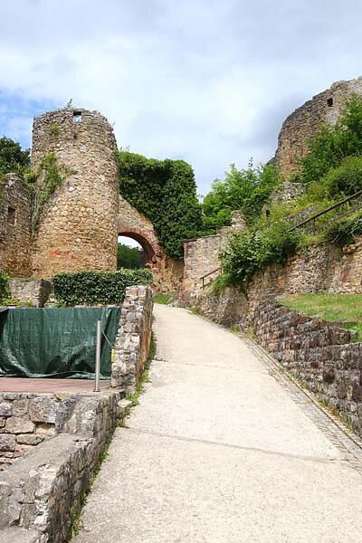 Burg-Roetteln-27.jpg