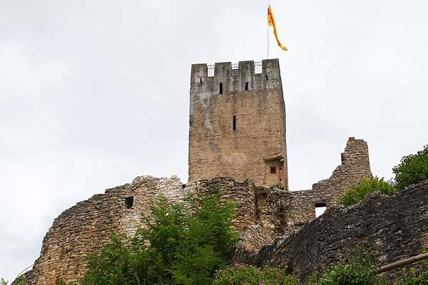 Burg-Roetteln-28.jpg