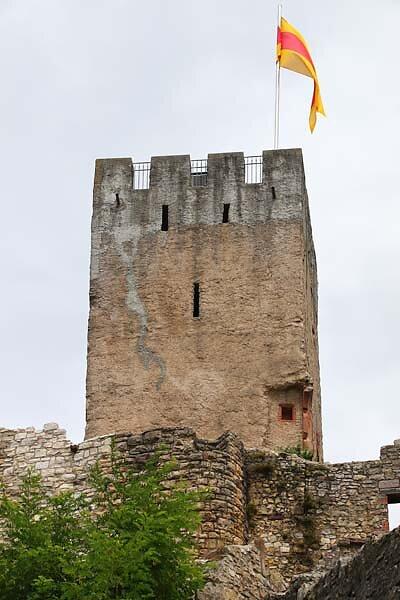 Burg-Roetteln-29.jpg