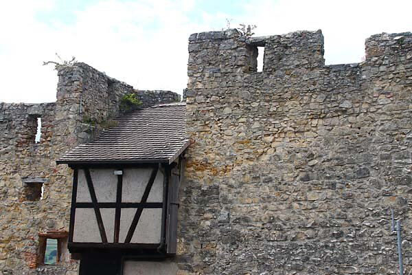 Burg-Roetteln-30.jpg
