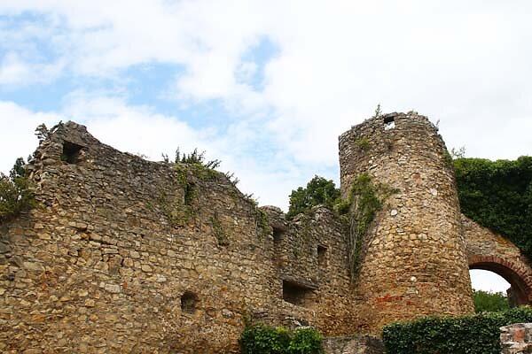 Burg-Roetteln-31.jpg