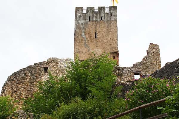 Burg-Roetteln-32.jpg
