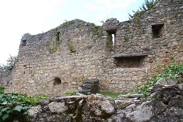 Burg-Roetteln-34.jpg