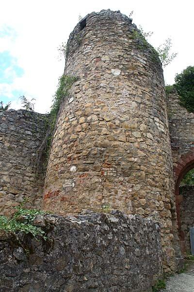 Burg-Roetteln-35.jpg