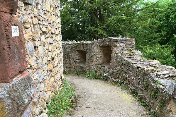 Burg-Roetteln-36.jpg