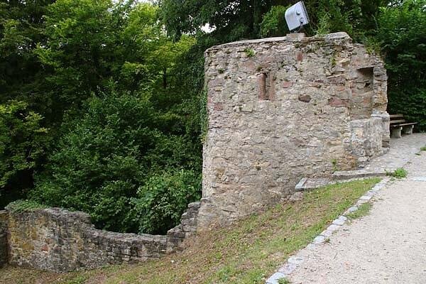 Burg-Roetteln-37.jpg