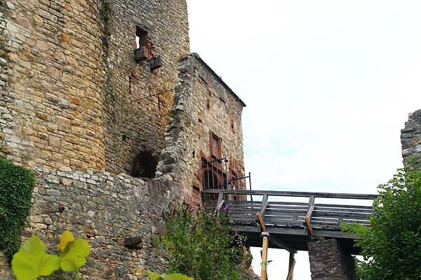 Burg-Roetteln-38.jpg