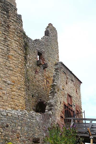 Burg-Roetteln-39.jpg