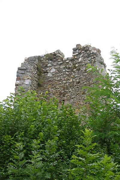 Burg-Roetteln-40.jpg