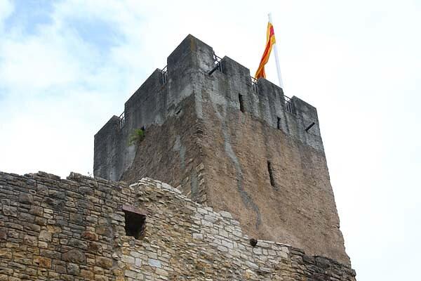 Burg-Roetteln-41.jpg