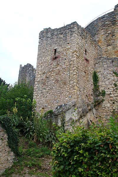 Burg-Roetteln-42.jpg