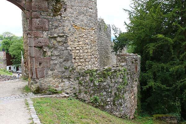 Burg-Roetteln-85.jpg