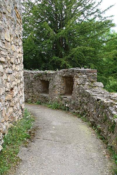 Burg-Roetteln-86.jpg