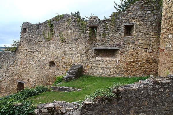Burg-Roetteln-87.jpg