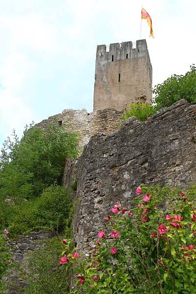 Burg-Roetteln-89.jpg