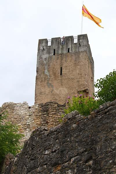 Burg-Roetteln-90.jpg