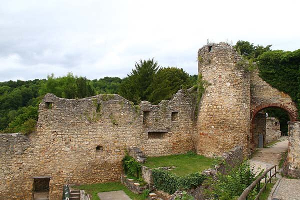 Burg-Roetteln-91.jpg