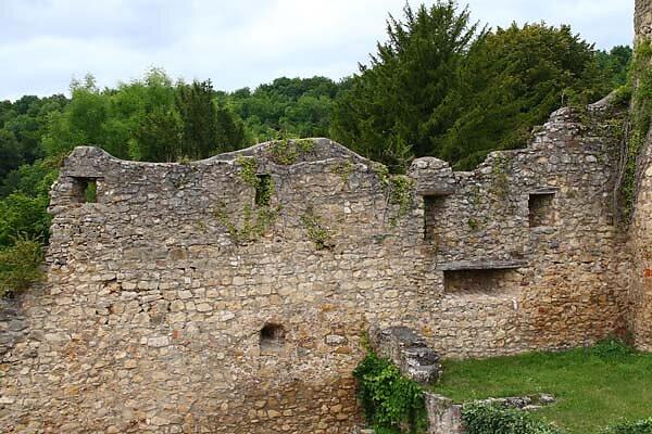 Burg-Roetteln-92.jpg