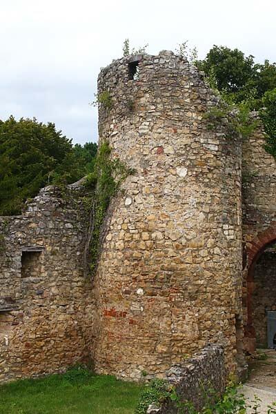 Burg-Roetteln-93.jpg