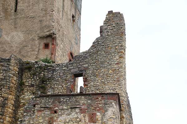 Burg-Roetteln-95.jpg