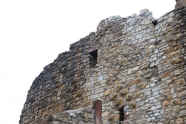 Burg-Roetteln-97.jpg