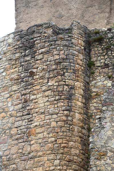 Burg-Roetteln-98.jpg