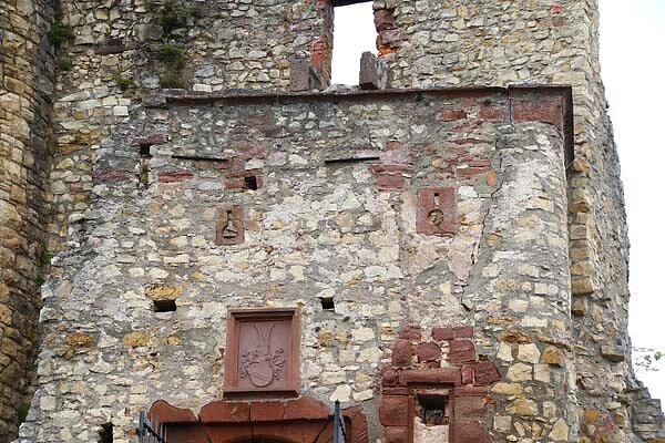 Burg-Roetteln-99.jpg