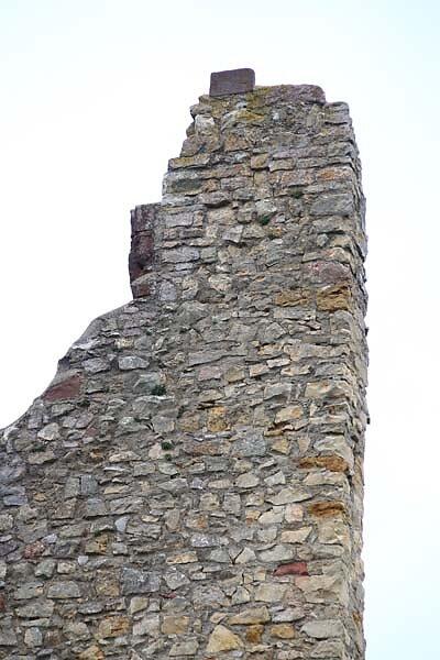 Burg-Roetteln-101.jpg