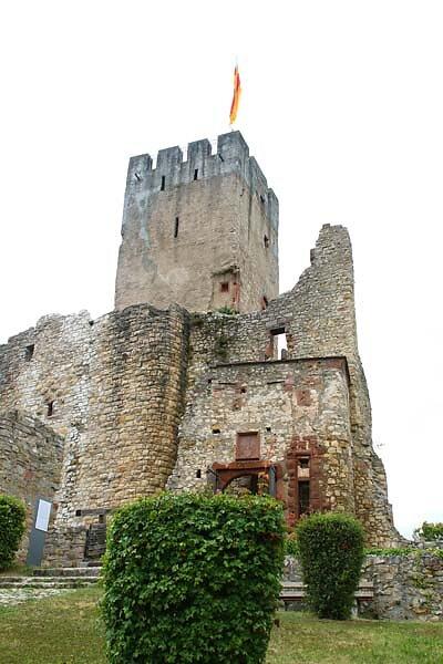 Burg-Roetteln-102.jpg