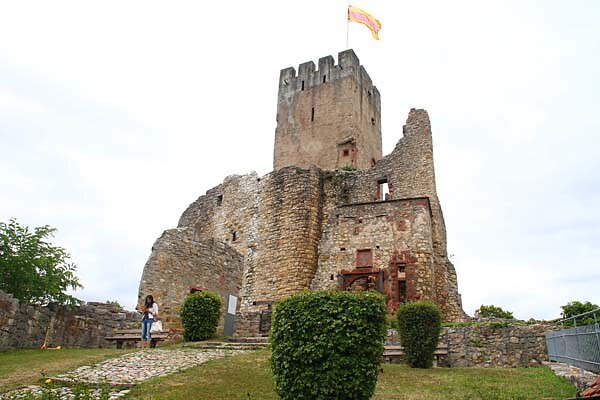 Burg-Roetteln-103.jpg