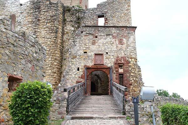 Burg-Roetteln-104.jpg