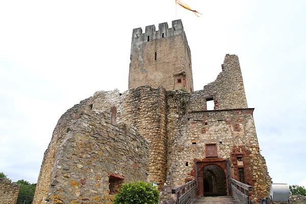 Burg-Roetteln-105.jpg