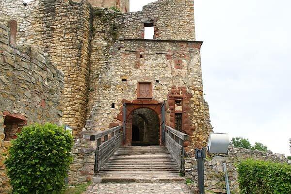 Burg-Roetteln-106.jpg