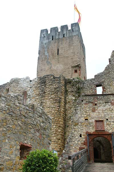 Burg-Roetteln-107.jpg