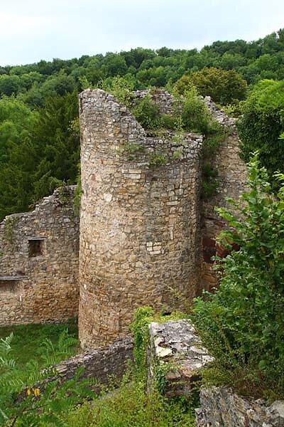 Burg-Roetteln-108.jpg